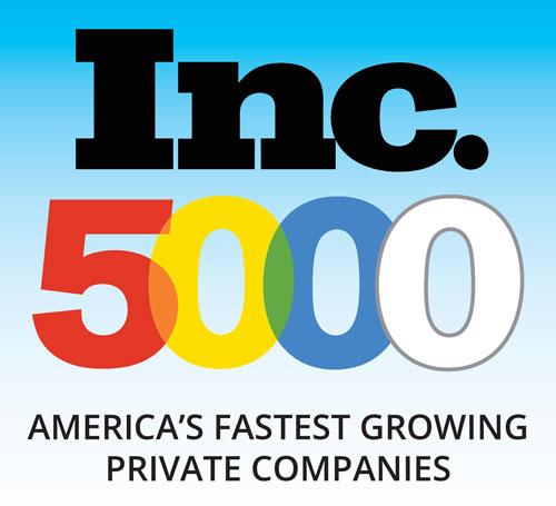 500-Inc
