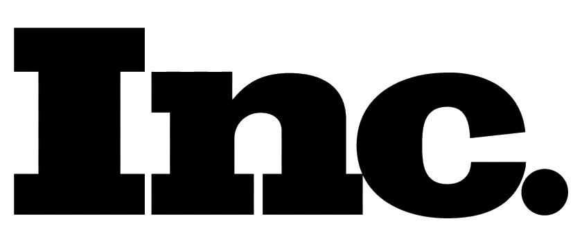 ink-logo